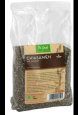 Dr.Groß Chiasamen, 450g
