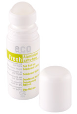 eco cosmetics Deo Roll-on Granatapfel-Goji Beere 50ml