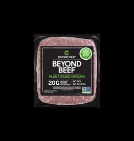Beyond Beyond Beef-pflanzenbasiert, 453g