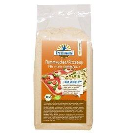 Erdschwalbe Mezcla de harina de pizzade bajo contenido en carbohidratos 150g