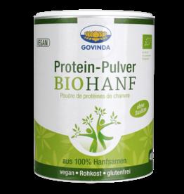 Govinda Hanf-Protein Pulver 400g
