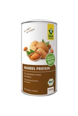 Raab Vitalfood Polvo de proteína de almendra 200g