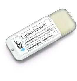 HYDROPHIL Bálsamo labial nutritivo 7g