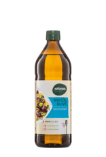 NATURATA Aceite de oliva desodorizado para freír 750 ml.
