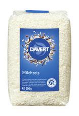 Davert  Milchreis 500g