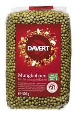 Davert  Mungbohnen 500g