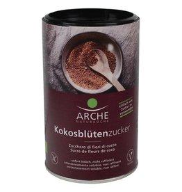 Arche Naturküche Kokosblütenzucker 250g
