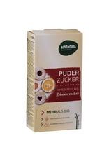 NATURATA Puderzucker 200g