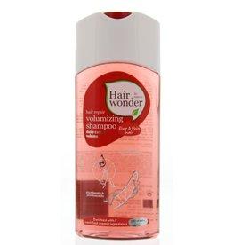 Hairwonder Volumizer Shampoo 200ml
