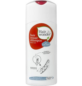 Hairwonder Champú 200ml