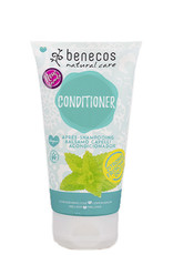 benecos Conditioner Melisse 150ml