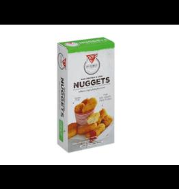 Frys Family Glutenfreie Vegan-Nuggets 240g ❄️❄️❄️