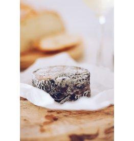 LA CARLETA Gereifter veganer Rokefort-Käse (begrenzt verfügbar)