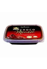 Soyana Swiss Choco Mousse 100g