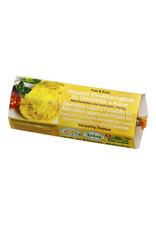Soyana Vegane Alternative zu Omelette Fast&Easy 200g