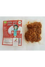 Lord of Tofu Tofu Ente gut-alles gut 200g