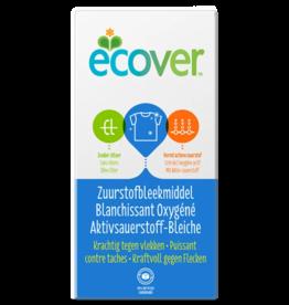 Ecover Bleichmittel 400g