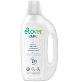 Ecover ZERO Flüssigwaschmittel 1,5l