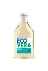 Ecover Universal Waschmittel Hibiskus & Jasmin 1l