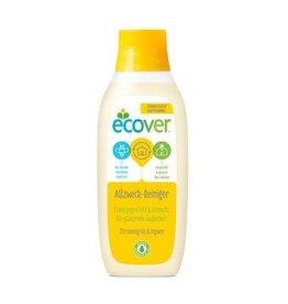 Ecover Limpiador multiusos de limón 750 ml