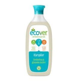 Ecover Abrillantador 500 ml