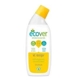 Ecover Limpiador de WC Frescura cítrica 750 ml