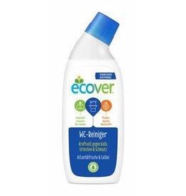 Ecover Limpiador de WC Frescura atlántica 750 ml
