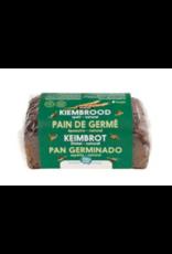 terrasana Pan esenio de espelta germinada 400g