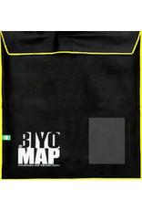 Biyomap BIYOMAP 85 x 85