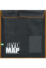 Biyomap BIYOMAP 125 x 125