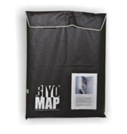 Biyomap BIYOMAP 130 x 160 Grey
