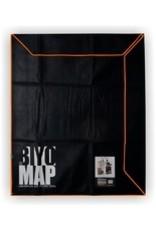Biyomap BIYOMAP 140 x 160