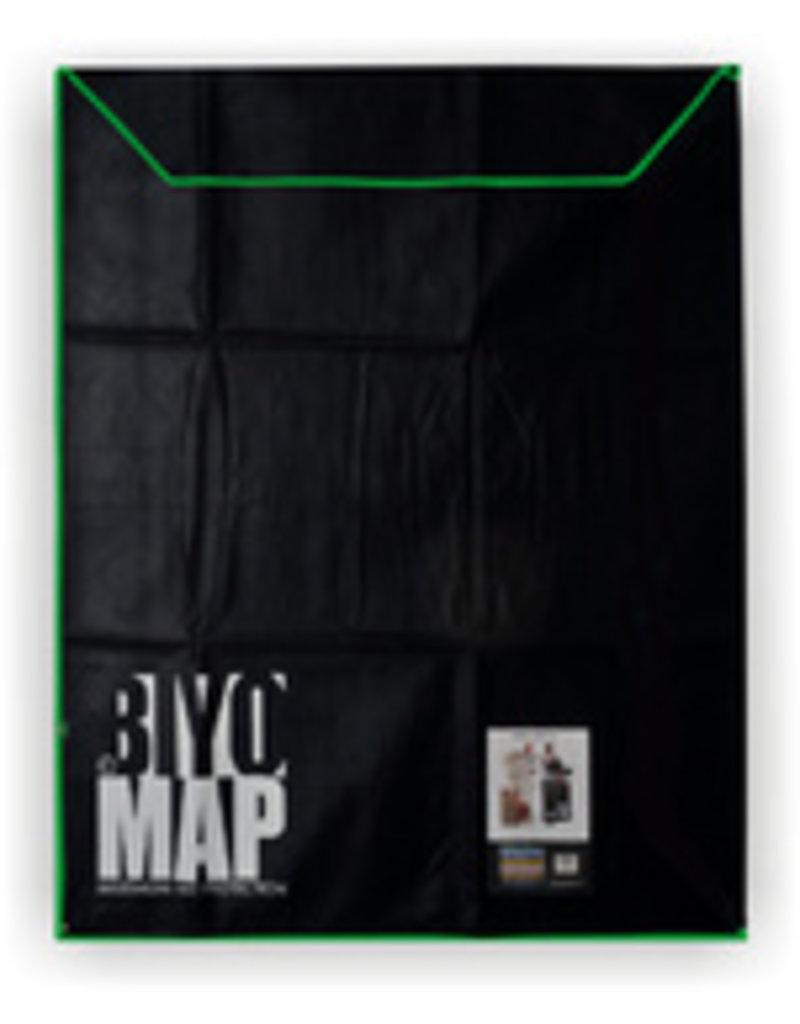 Biyomap BIYOMAP 160 x 210
