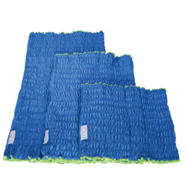 Protection Quilt PQ COMPLETE SET   ( 14 stuks )