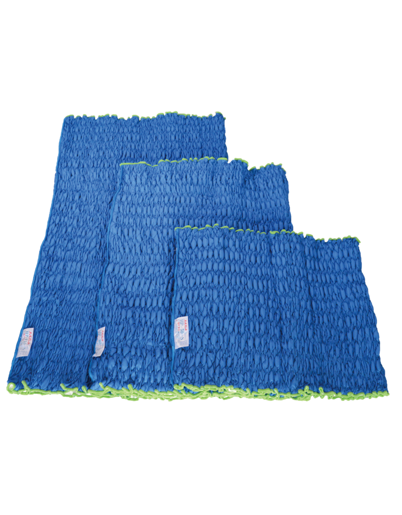 Protection Quilt PQ COMPLETE SET