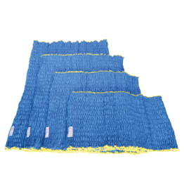 Protection Quilt PQ LARGE SET  ( 4 stuks )