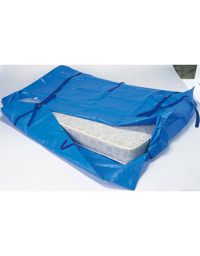 Protection Quilt Matras hoes 2 pers