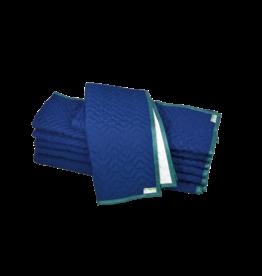 Protection Quilt DeLuxe Verhuisdeken  KP 5- 8 /  150x240