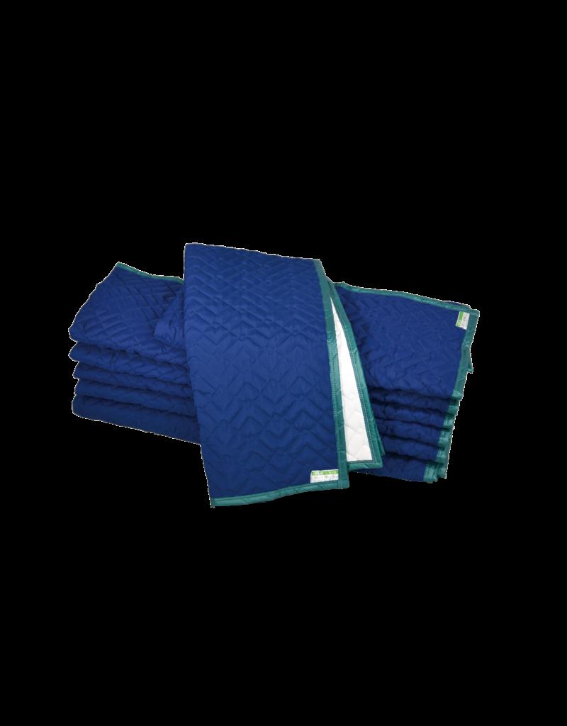 Protection Quilt DeLuxe Umzugs decke  KP 5- 8 /  150x240