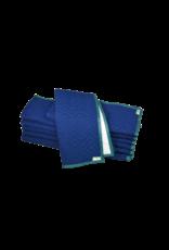 Protection Quilt DeLuxe Verhuisdeken  KP 3- 6 /  90x180