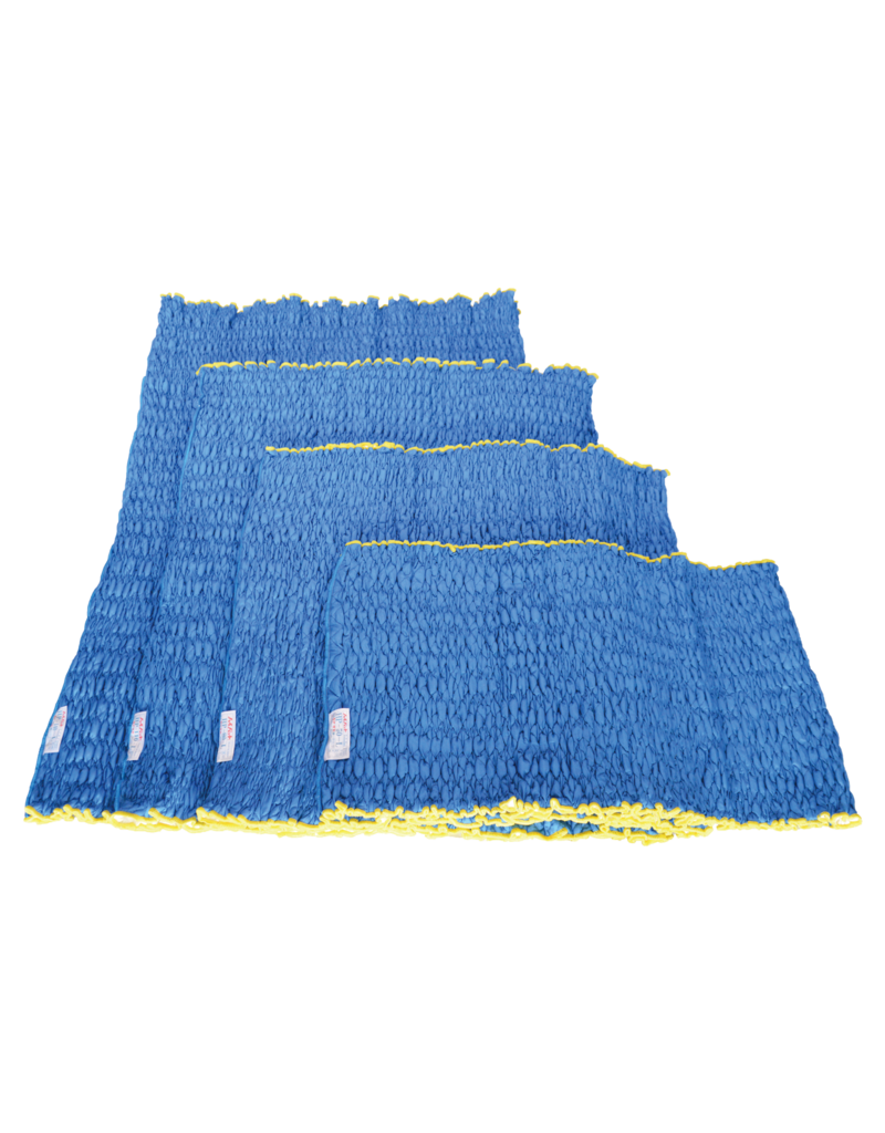 Protection Quilt PQ EXTRA LARGE SET