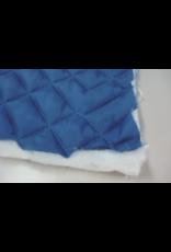 Protection Quilt DeLuxe Umzugs decke  KP 3- 6 /  90x180