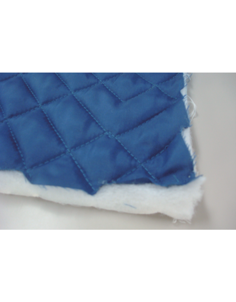 Protection Quilt DeLuxe Movingblanket  KP 3- 6 /  90x180