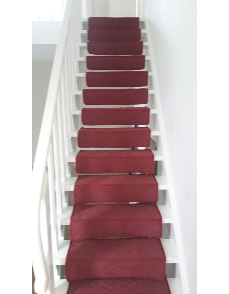Protection Quilt Treppenschutz