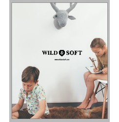 Wild and Soft