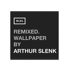 NLXL-Arthur Slenk