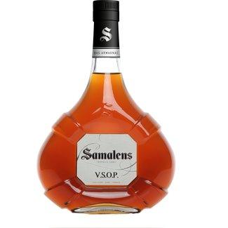 Samalens VSOP Bas Armagnac