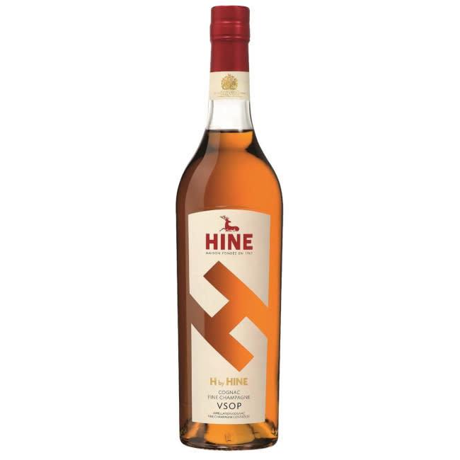 Hine AOP Cognac H by Hine 70cl