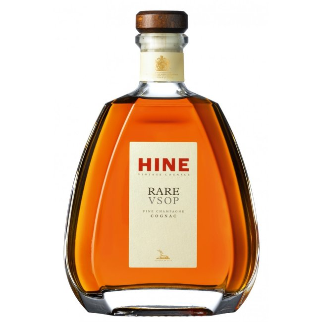 Hine AOP Cognac Rare VSOP 70cl