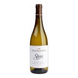 "Nals Margreid DOP Alto Adige Sauvignon Blanc ""Stein"" 2018"